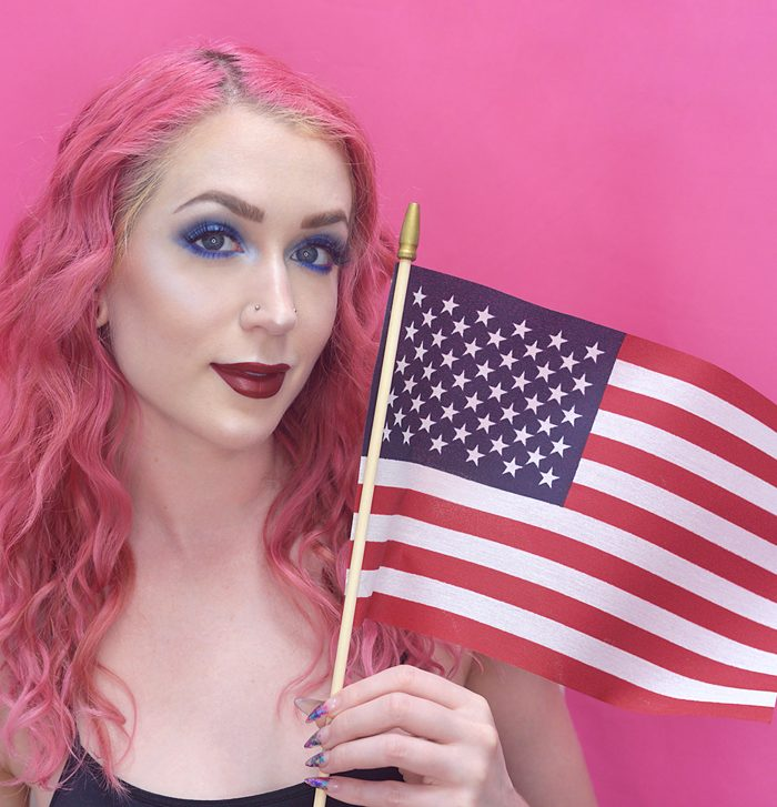 4th of July Beauty And Fashion Deals