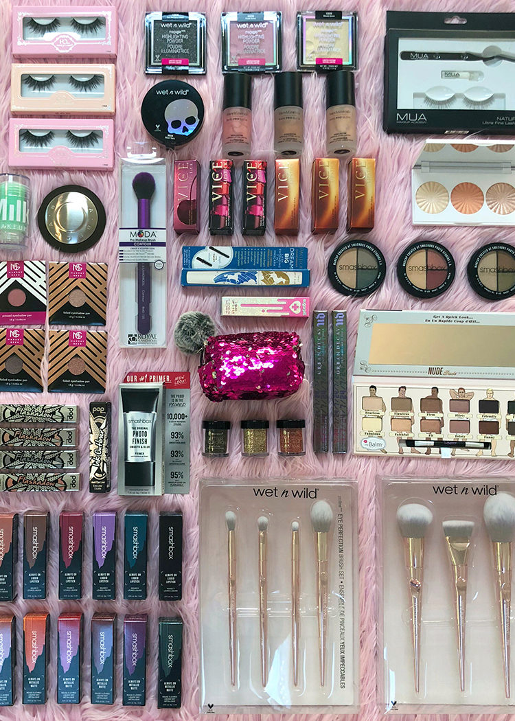 cruelty free makeup giveaway
