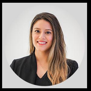Katrina Barraza Attorney Headshot Circle