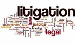 Personal Injury Litigation By Pipas law