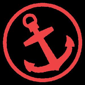 https://secureservercdn.net/198.71.233.161/0fd.5da.myftpupload.com//wp-content/uploads/2017/10/cropped-cropped-redanchor.png