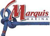 logo-updated-2