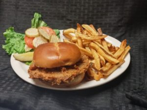 tenderloin_fried-fries
