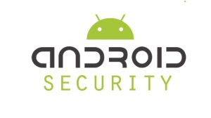 Android security