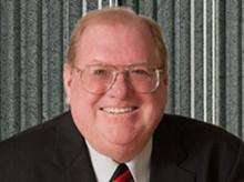 Jeff Ferguson