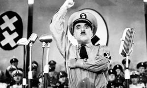 great dictator film review