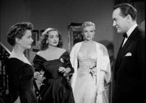all about eve film review