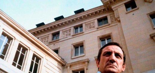 last known address Dernier domicile connu film review