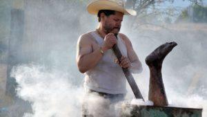 el infierno 2010 film review