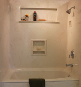 Bath-Shower Combo-w-out doors-Cultured4