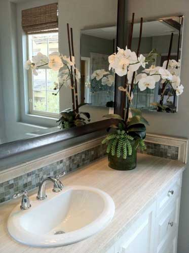bath granite sinks santee