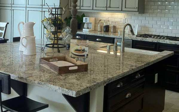 countertops kitchen ca