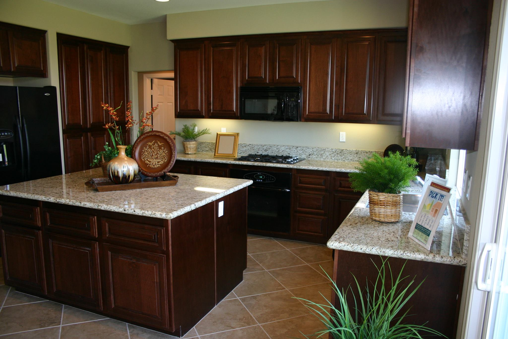 - Cultured Granite Countertops San Diego California Crafted Marble