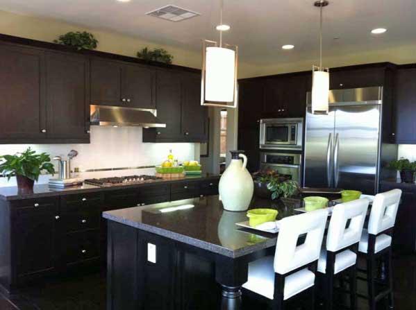 kitchen tops san diego