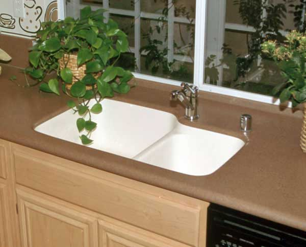 solid surface san diego