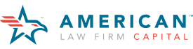 American Law Firm Capital Logo
