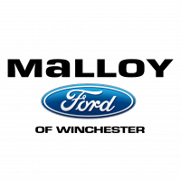 Malloy Ford