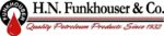 H.N. Funkhouser & Co.