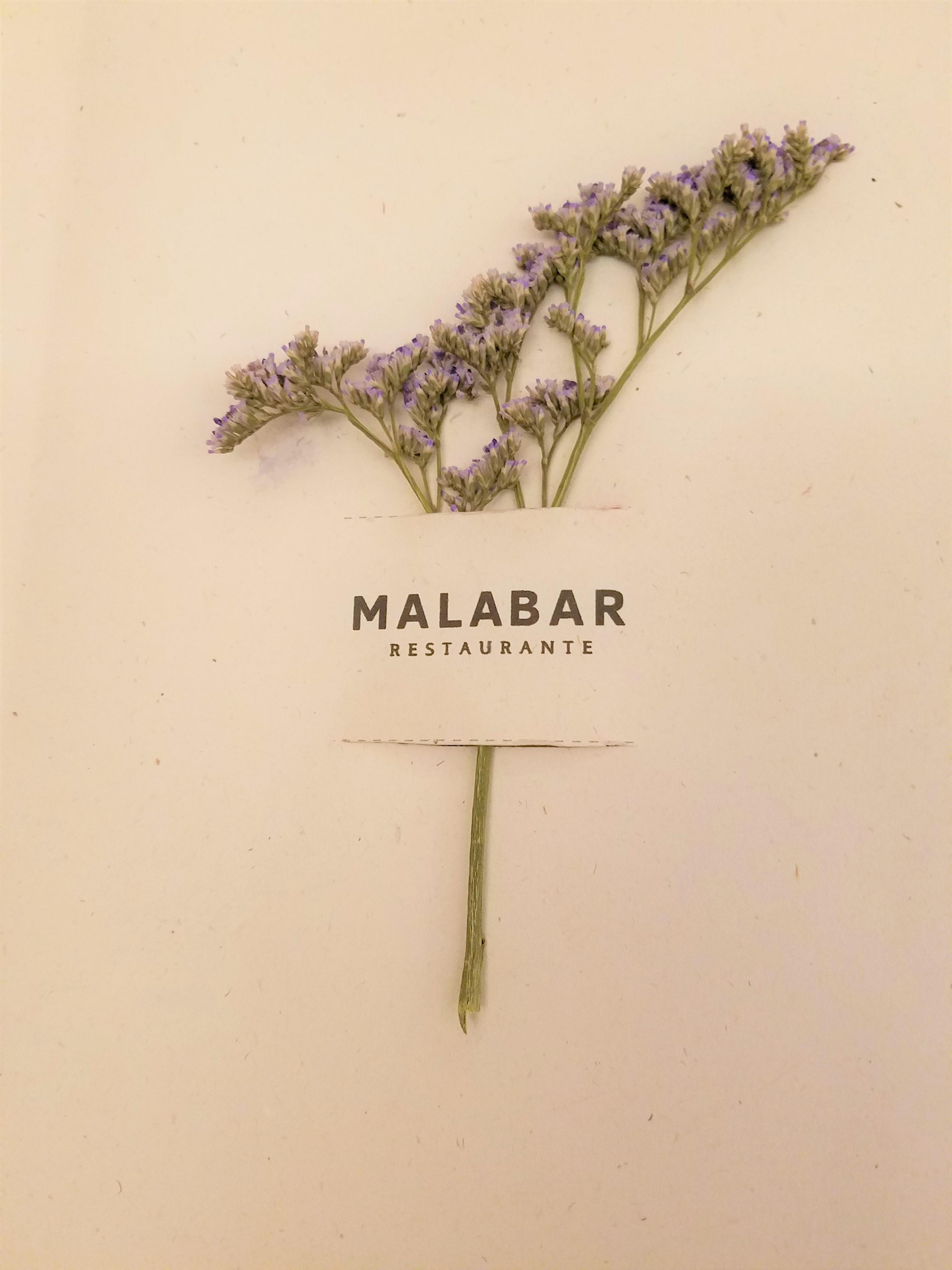 Malabar (2)
