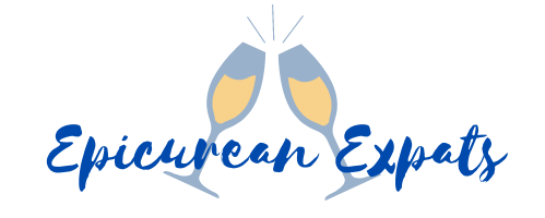 Epicurean Expats