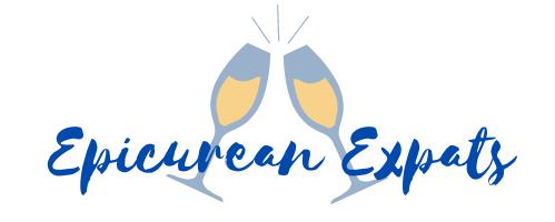 Epicurean Expats
