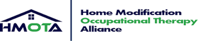Home Modification Occupational Therapy Alliance