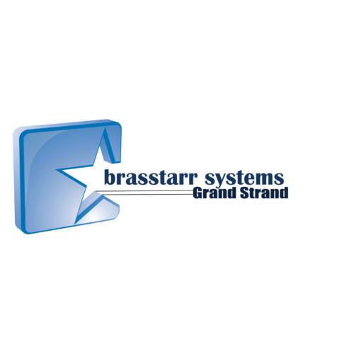 brasstarr systems Of Grand Strand