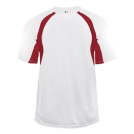Men's Hook T-Shirt