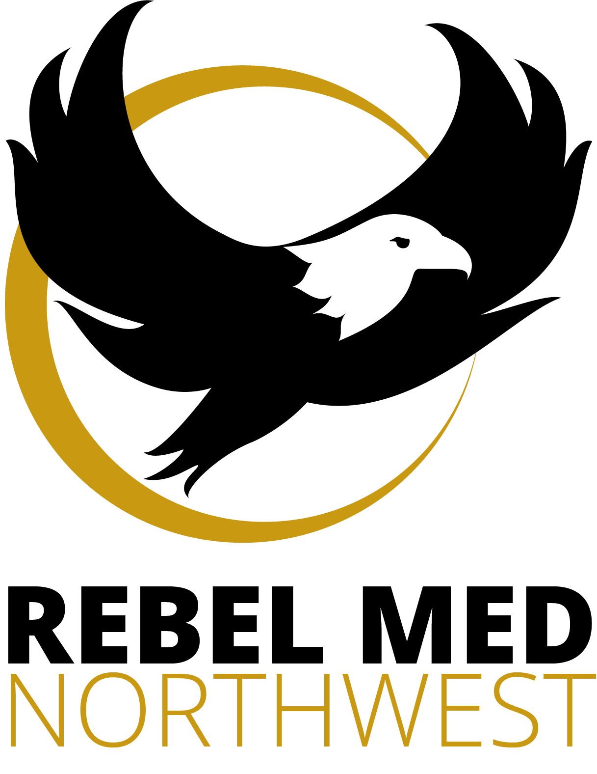 Dr. Simon Practices at Rebel Med NW: