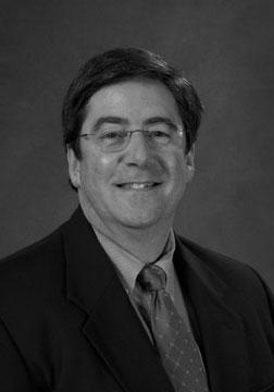 Alan Sechtin, MD