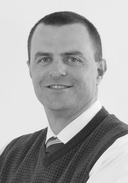 Michael H. Brown, MD