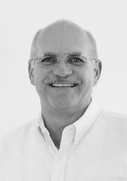 Russell L. Derrick, MD