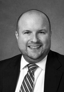 Joshua C Leighton, MD