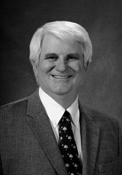 Gregor G. Cleveland, MD