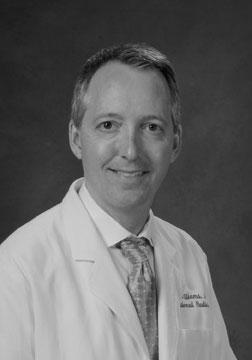 J. Scott Williams, MD
