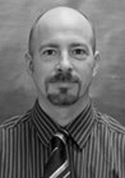 Jason Howard, MD