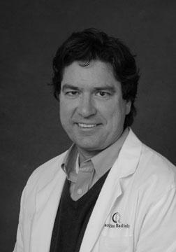 Jeffrey Lackey, MD