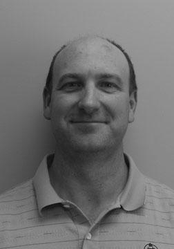 Joshua Tew, MD, CAQ