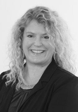 Elizabeth Kelley, MD