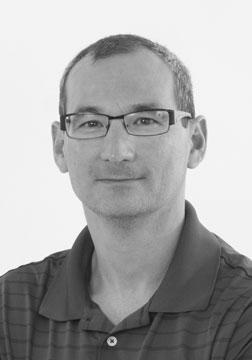 Paul Kuperman, MD