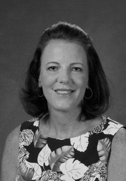 Mary Beth Lewis, MD, CAQ