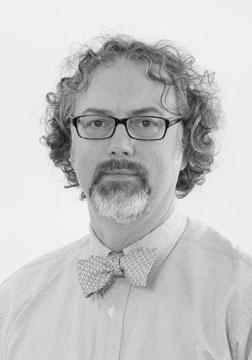 Gregory Mencken, MD, CAQ