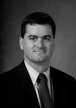 Noel Phipps, MD