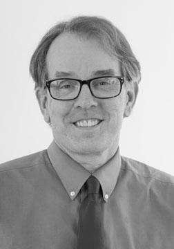 Gary Rike, MD