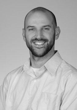 Robert Hazelrigg, MD