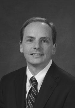 Samuel C. Hill, IV, MD, CAQ