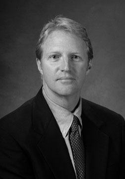 Scott H. Allen, MD