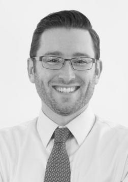 Brian Trotta, MD