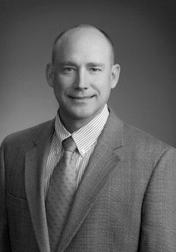 Shawn W. Conwell, MD