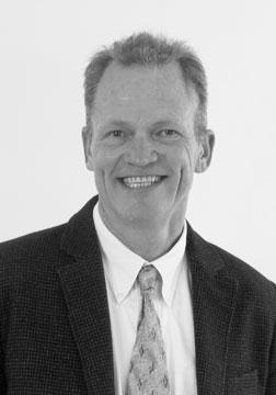 Richard J. Wunder, MD, CAQ